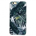 PALM LEAF Iphone 6 6s case (3)1