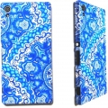 Watercolor XPERIA Z4 CASE (4)11