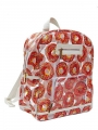 DONUT BACKPACK1