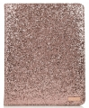 ROSE GOLD DITA IPAD CASE