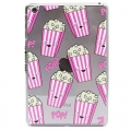 IPAD MINI POPCORN CASE1111