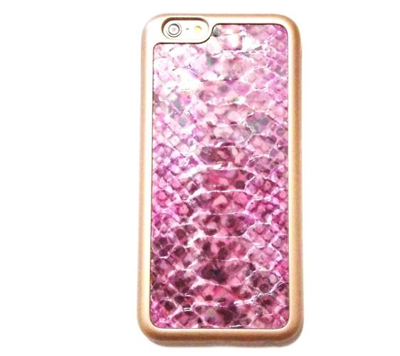 Der Regenbogenfisch iPhone 6 Hulle (4)111