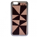 La Crazy Bonita iPhone 6 Case Fell (2)1