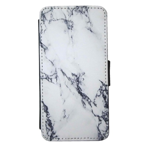 MARBLE card iphone7 Case (12)