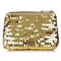 GOLD SEQUIN MAKE UP BAG (1)