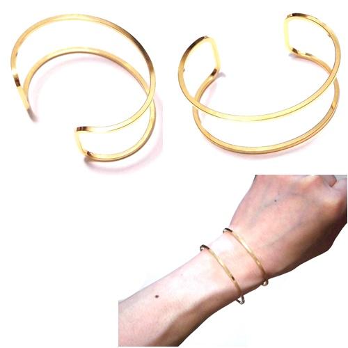 Wire Open Cuff (8)