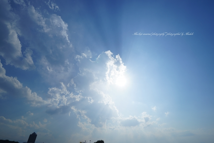 bee空20170616-11