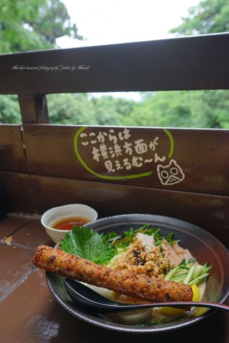 bee-高尾山-天狗ラーメン0134