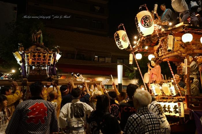 bee-八王子祭り0069