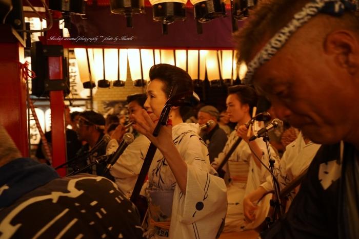bee-八王子祭り0093
