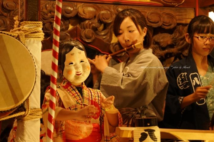 bee-八王子祭り9954