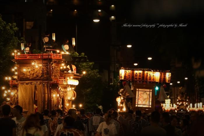 bee-八王子祭り9974