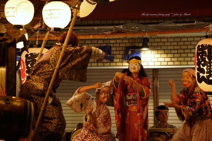bee-八王子祭り9993