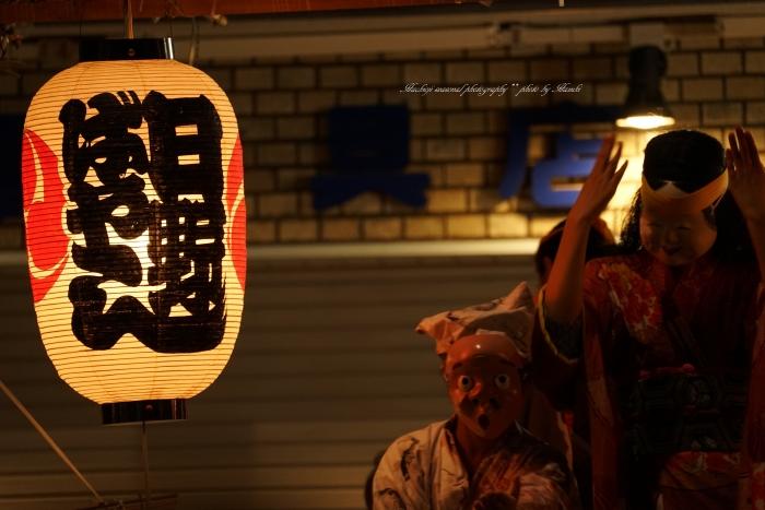bee-八王子祭り9985