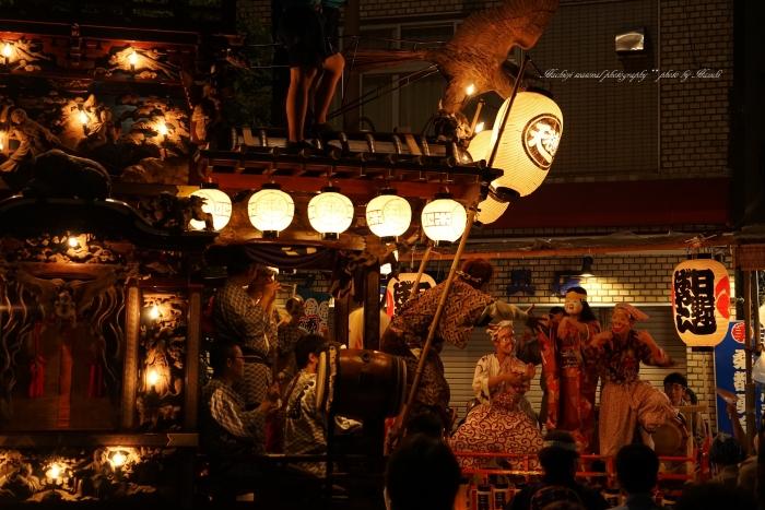 bee-八王子祭り9995