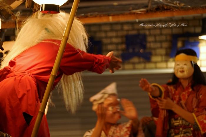 bee-八王子祭り9998