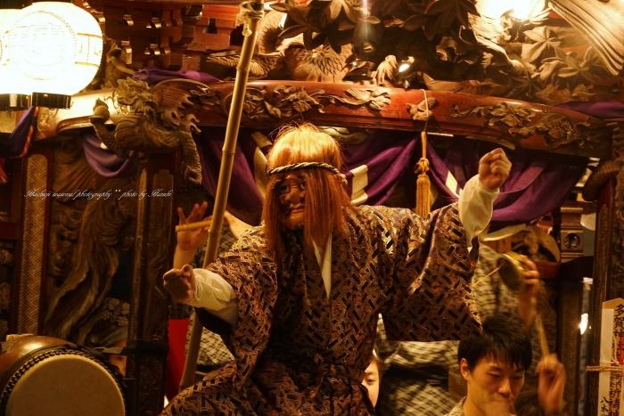 bee-八王子祭り9980
