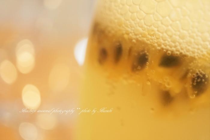 bee-パッションフルーツ0353