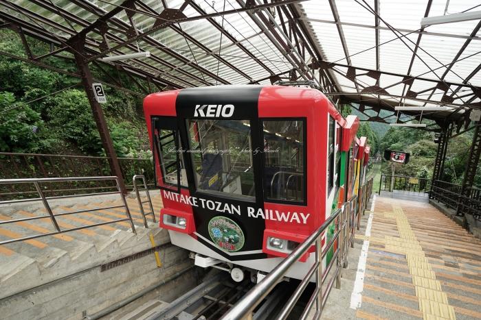 bee-御岳登山鉄道0364