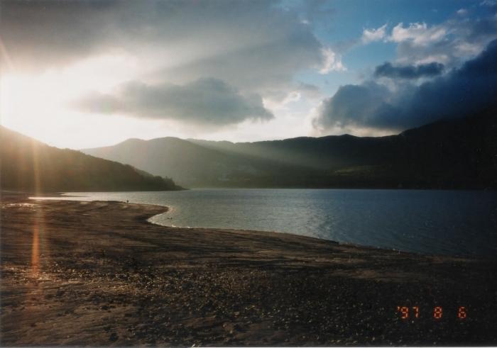 北海道002