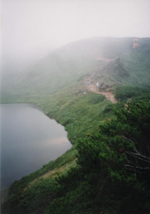 北海道004