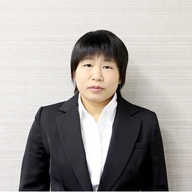 ベネシード濱田