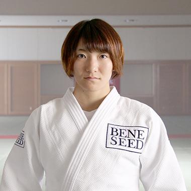ベネシード小野彰子