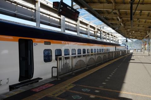 02福島駅