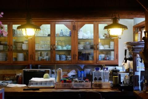 03a老夫婦の食堂