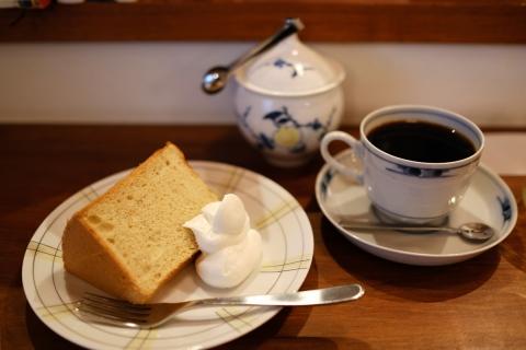 23ヤルクコーヒー