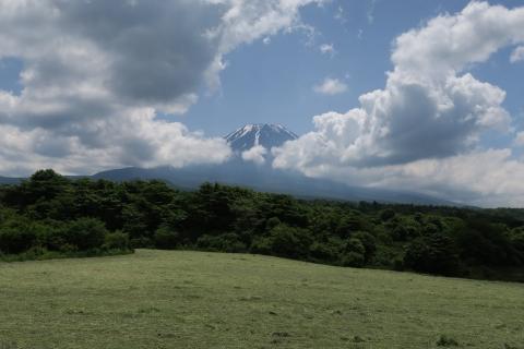 04富士ケ嶺