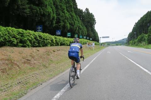 06富士山こどもの国