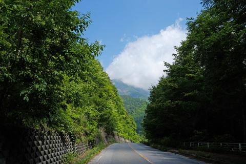 02八ケ岳高原ライン