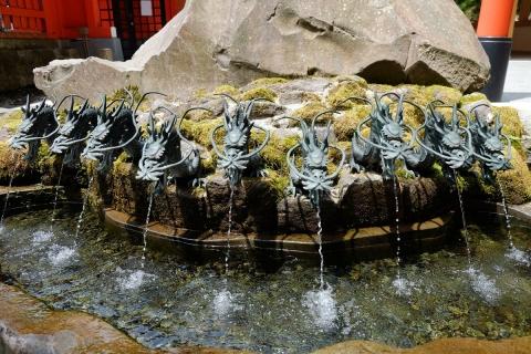 29九頭竜神社