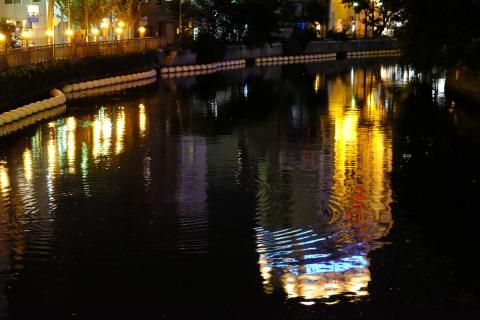 12大岡川