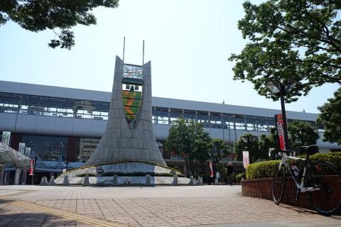 03福島駅