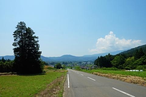 07広域農道