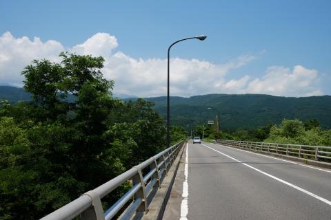 09広域農道