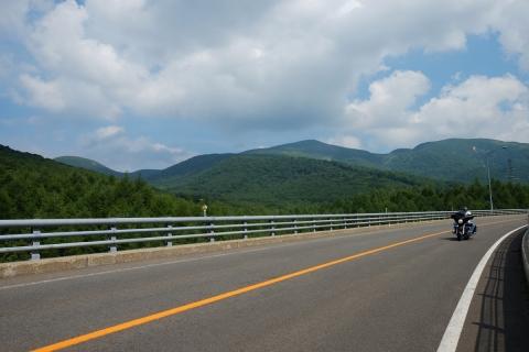 28R115横向き大橋