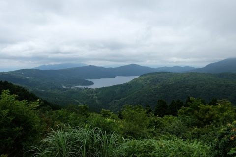 20大観山