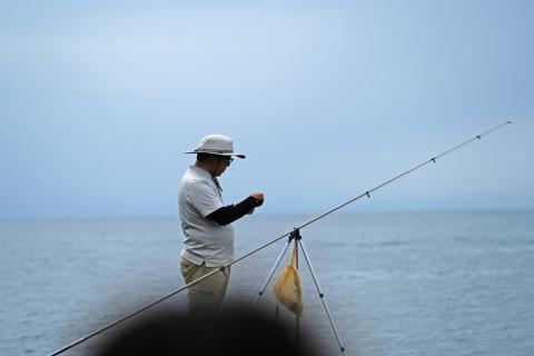 03江の島弁天丸釣り人