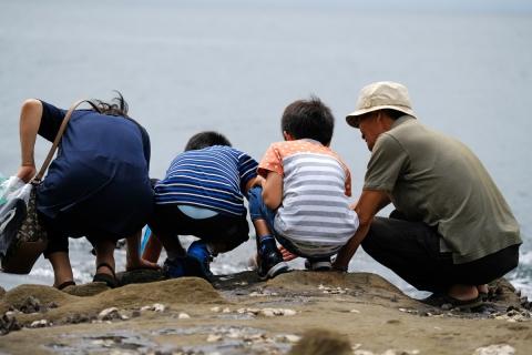04江の島家族