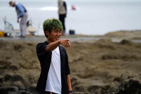07江の島あっちだって