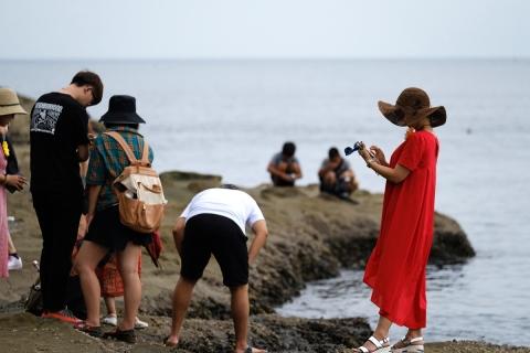 09江の島ツーリストグループ