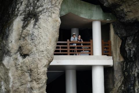 16江の島岩屋