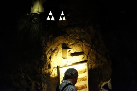17江の島岩屋