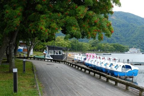 07十和田湖b