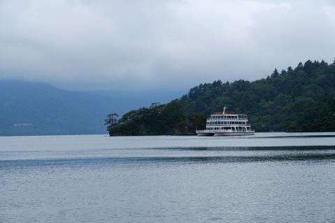 08十和田湖b