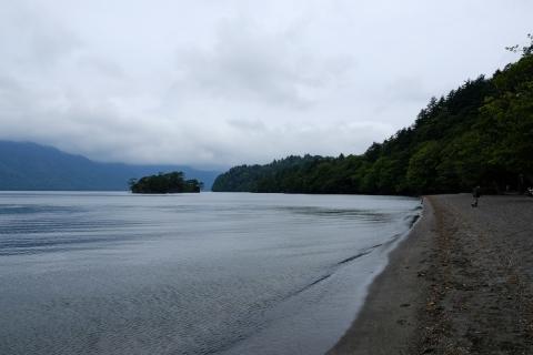 09十和田湖b