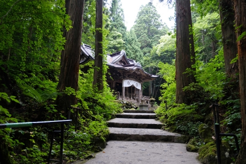 11十和田神社b